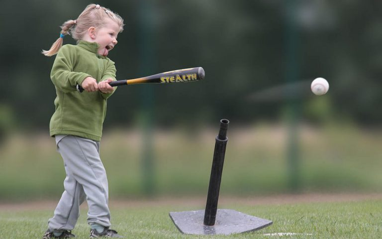 Sport/kids
